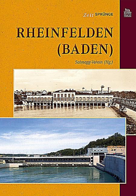 Rheinfelden baden buch jetzt portofrei bei bestellen for Freibad rheinfelden baden