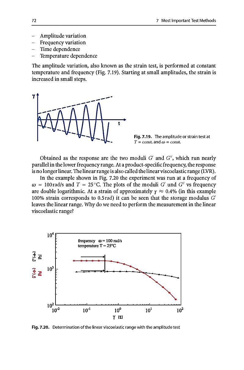 http://bharmony2013.com/pdf.php?q=book-resta-um.html