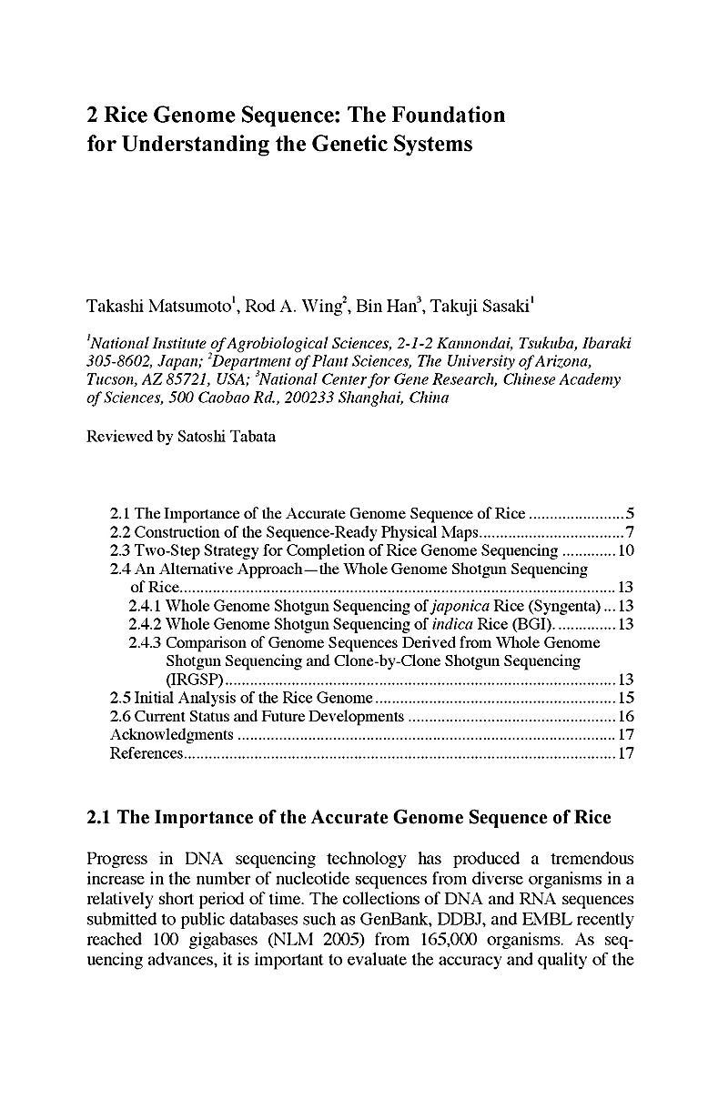 download Elemente der angewandten Elektronik: Kompendium für Ausbildung