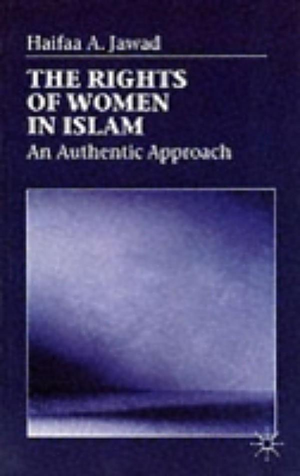 right of women in islam essay