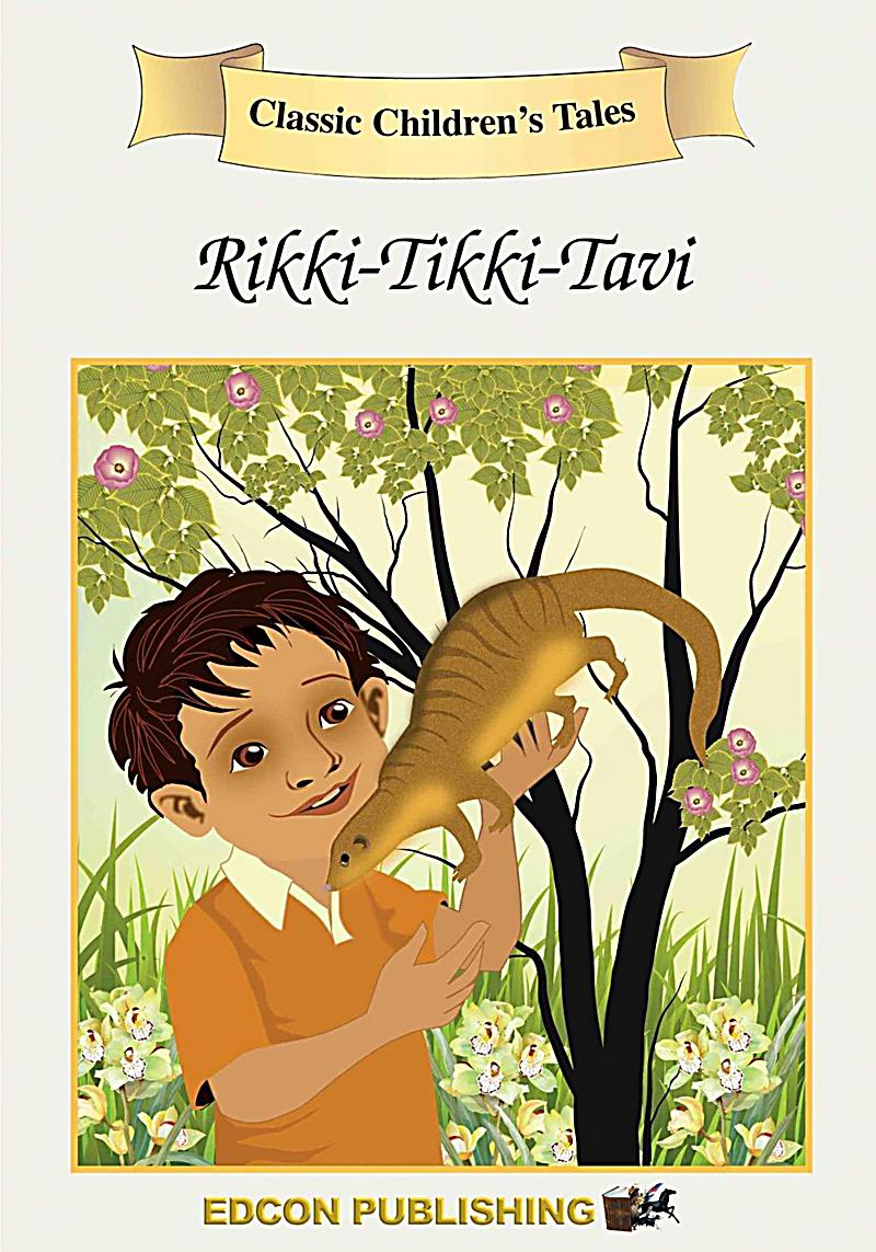 rikki tikki Betterlesson's unique formula allows us to bring you high-quality coaching, a professional learning lab, and a learn-by-doing process that embeds pd into the classroom.