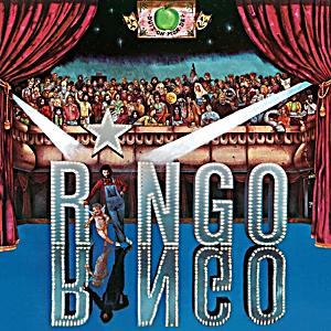 ringo vinyl jetzt online bei bestellen. Black Bedroom Furniture Sets. Home Design Ideas