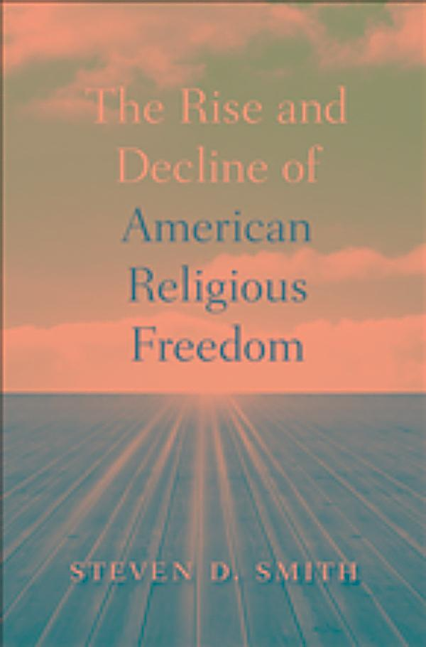 "the decline of religiosity in america In america, political affiliation life and therefore, as putnam and campbell point out, many a sst in religion they write, ""while the republican base has become g religion and politics, the rest of the country has been ms name&campbell)."