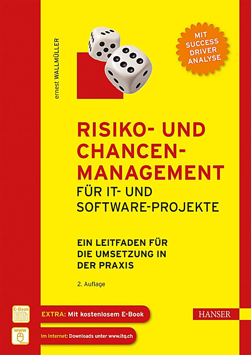 Risikomanagement Fuer It Und Software Projekte 093516957 Wohnzimmerschrank Zu Verschenken Frankfurt