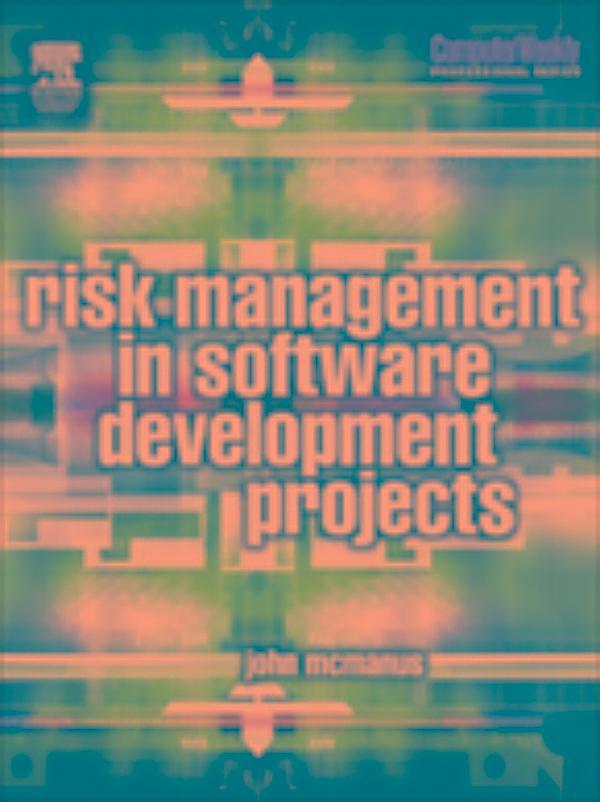 risk management free ebook pdf