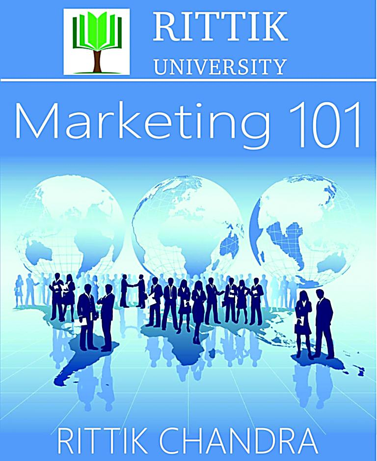 mkt 101 Offered: every fall mkt 331 fundamentals of marketing research 3 credits   prerequisite: mkt 201, isb 101, eco 255, & eco 256 offered: every spring.