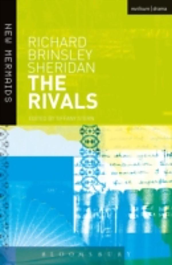 The Rivals Summary