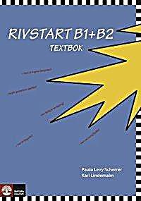 Rivstart b1 b2 textbok