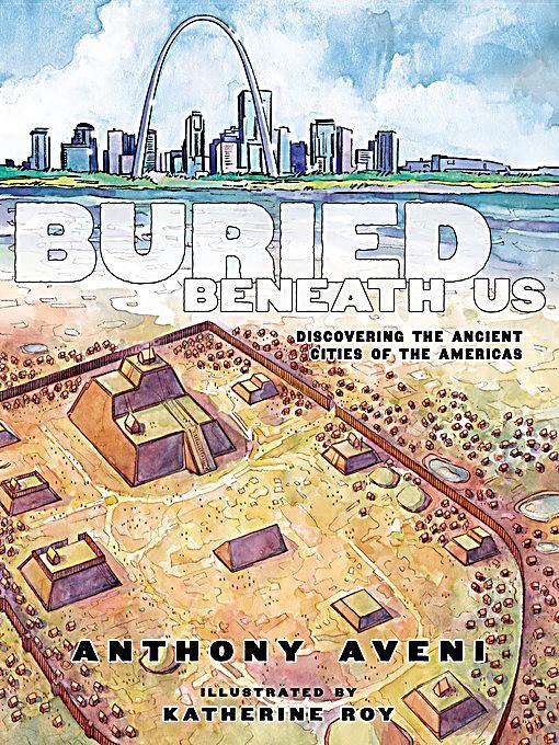 Roaring Brook Press: Buried Beneath Us ebook | Weltbild.de