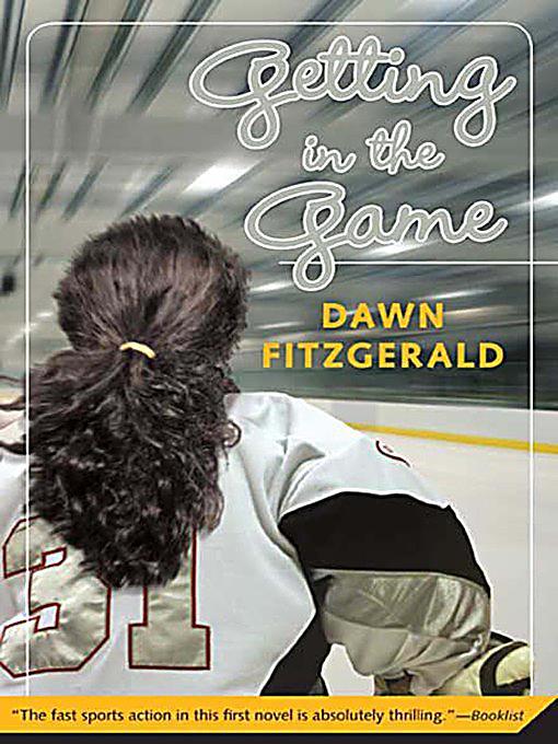 Roaring Brook Press: Getting in the Game ebook | Weltbild.ch