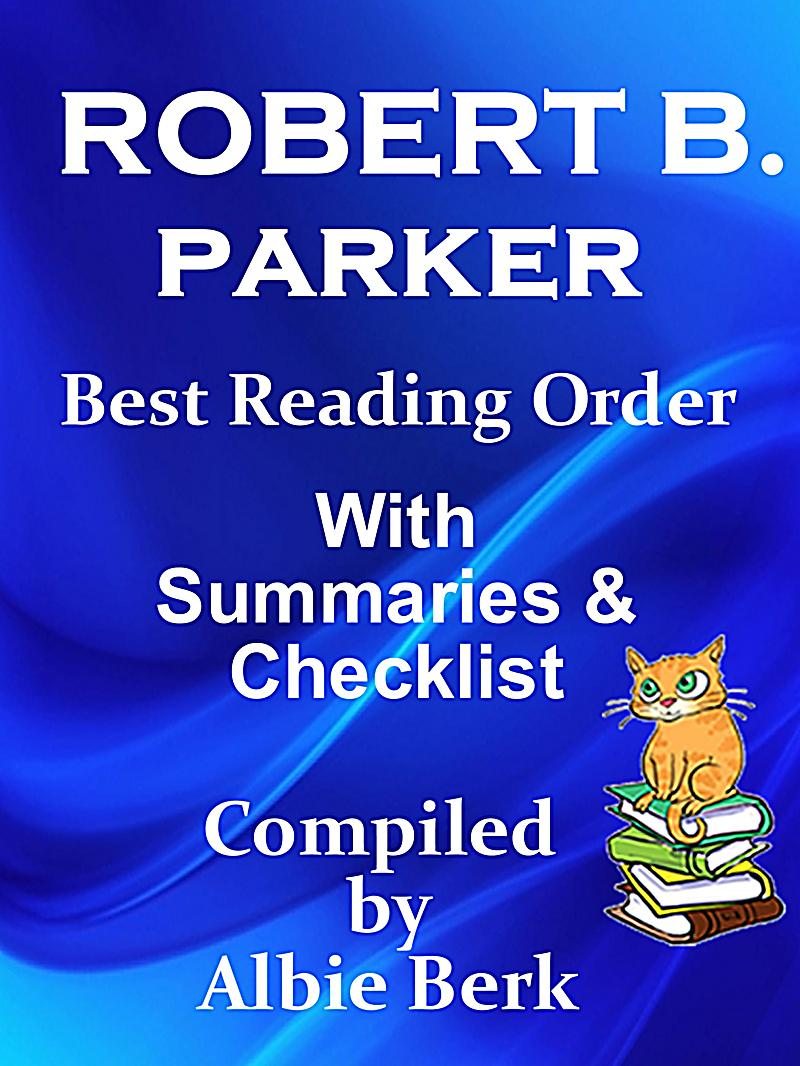a summary of stardust by robert parker Stardust (spenser #17) [robert b parker] on amazoncom free shipping on qualifying offers spenser's never had a client like jill joyce, the star of tv's fifty.