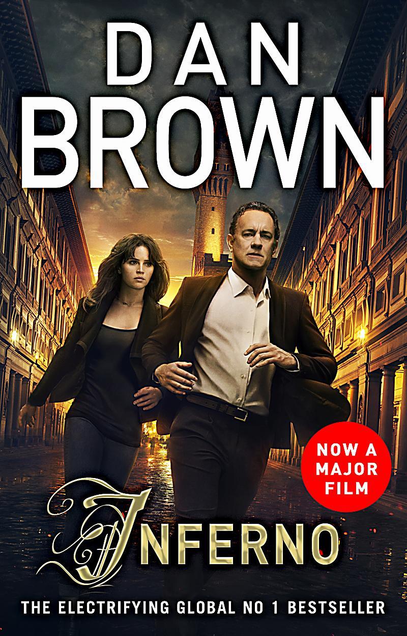 origin dan brown pdf download
