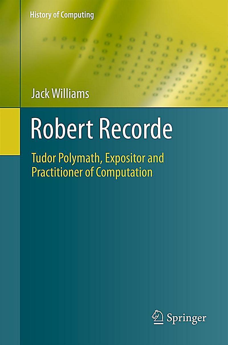 Read Methods Of Animal Experimentation Volume Vi
