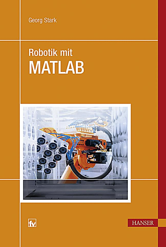 journal 29 ebook download pdf