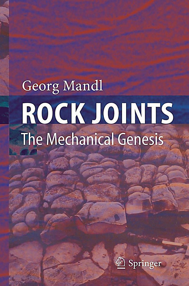 rock joints Rocksteadyjuicejoint.