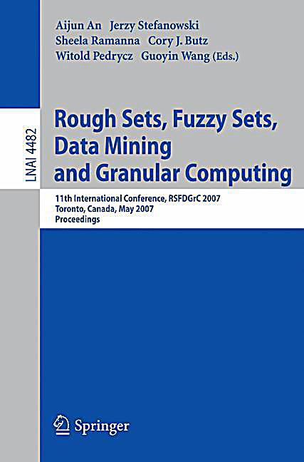 download Agents and Data Mining Interaction: 7th