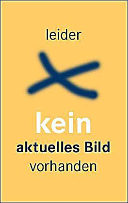 Karlfriedrich Herb - Rousseau - Eine Kurze Einführung