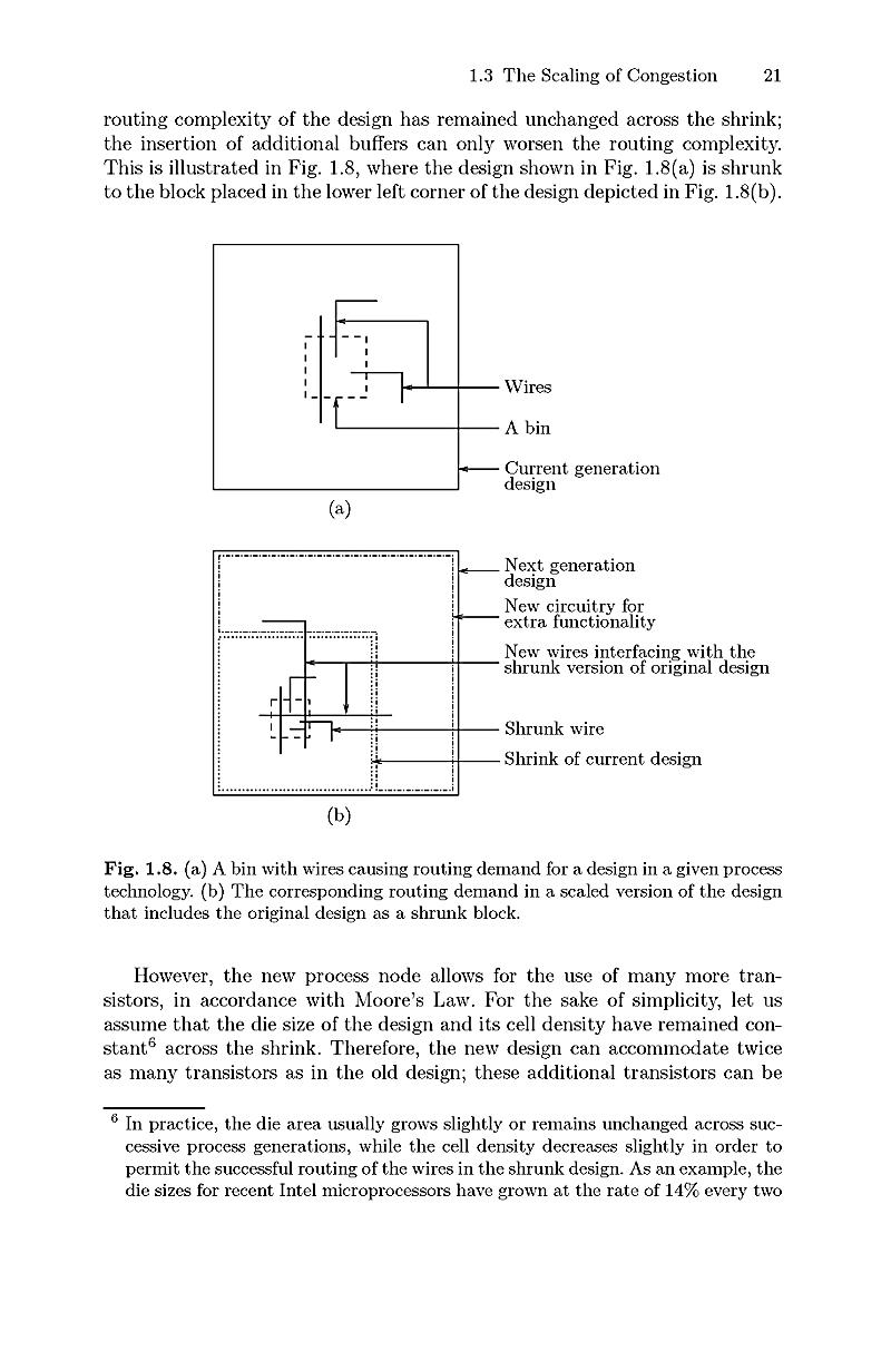 introduction to vlsi circuits and systems pdf