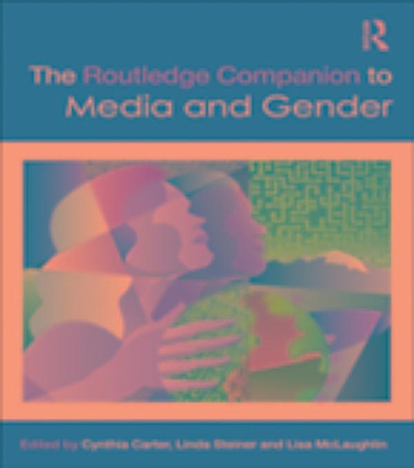 Gender in Media News