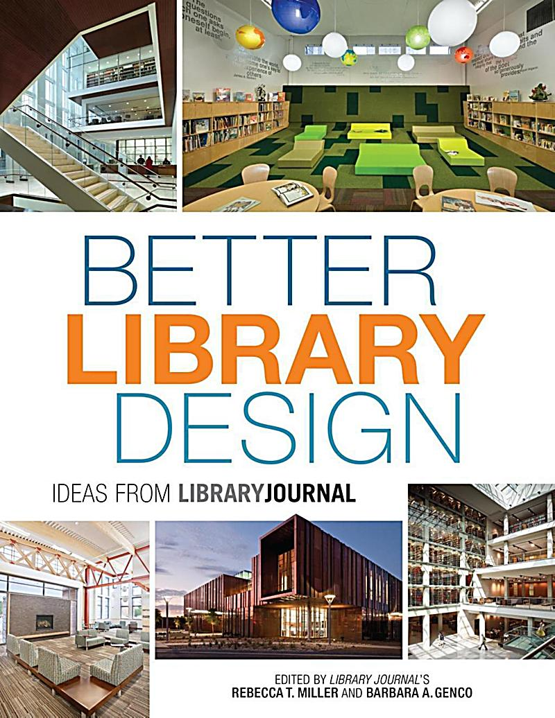 Rowman & Littlefield Publishers Better Library Design. Dining Table Sets Cheap. Blum Drawer Guides. Small Wood Chest Of Drawers. Mini Office Desk. Walmart Desk Furniture. Drawer Tray. Executive L Desk. Whalen Leadenhall Desk