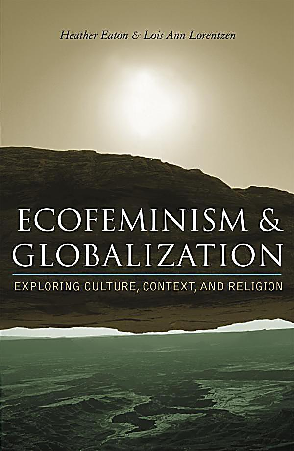 ecofeminism essay Women and the environment: applying ecofeminism to environmentally-related consumption  this revelation allowed her to write an impassioned essay about rape erc .