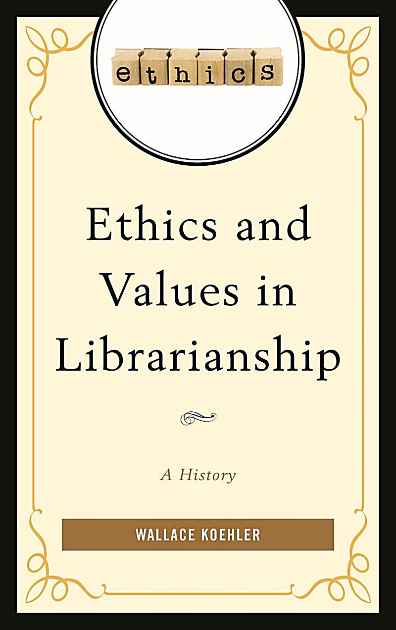 buy Ethics and epics : the Collected essays of Bimal Krishna