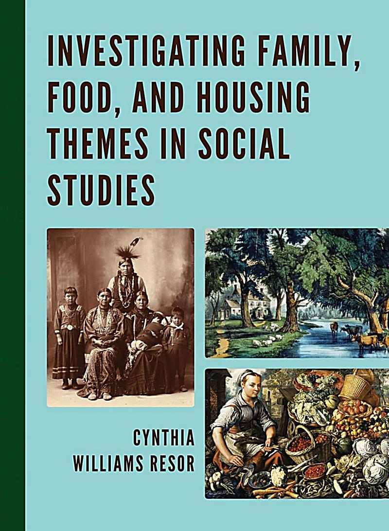 download Law and colonial cultures