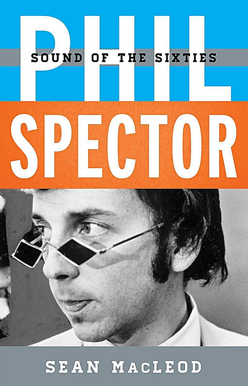Rowman & Littlefield Publishers Phil Spector Ebook. Bush Series A Desk. Metal Kitchen Table. Industrial Sofa Table. Ping Pong Table Sale. Laptop Table Bed. Desks For Children. Folding Bar Height Table. Dining Room Rugs Size Under Table