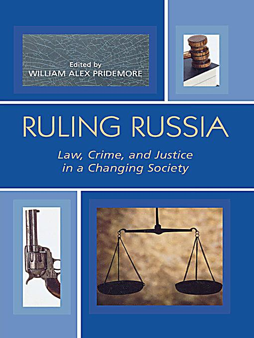 Rowman & Littlefield Publishers Ruling Russia Ebook. Display Case Table. Types Of Service Desk. Suitcase With Drawers. Teller Cash Drawers. Umbrella Tables. Squeaky Desk Chair. Web Based Help Desk. Bosch Dishwasher Two Drawers