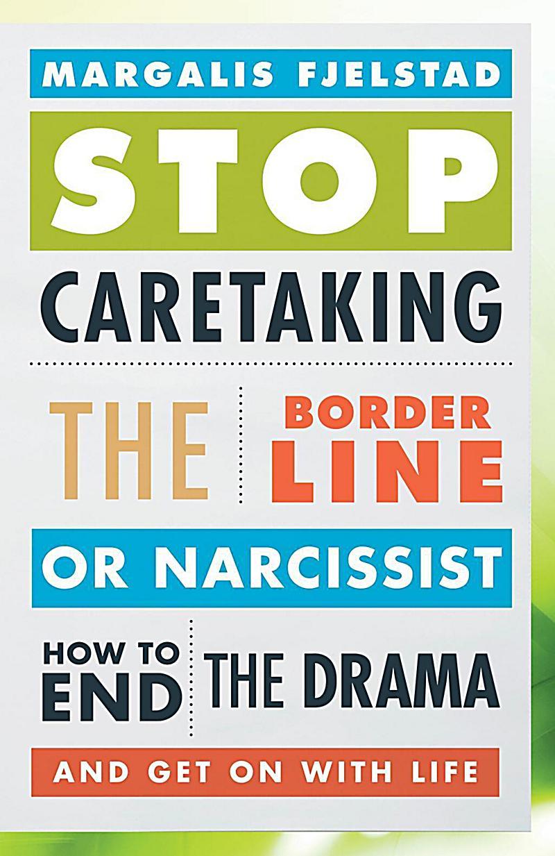 read Top Tips