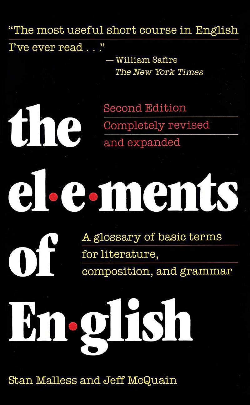ebook Matematica Discreta Elementare
