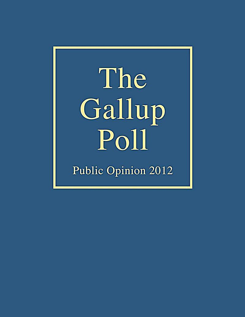 the gallup poll Riverside students will again be participating in the gallup student poll  information regarding this is below there is also a form at the bottom to print and  return.