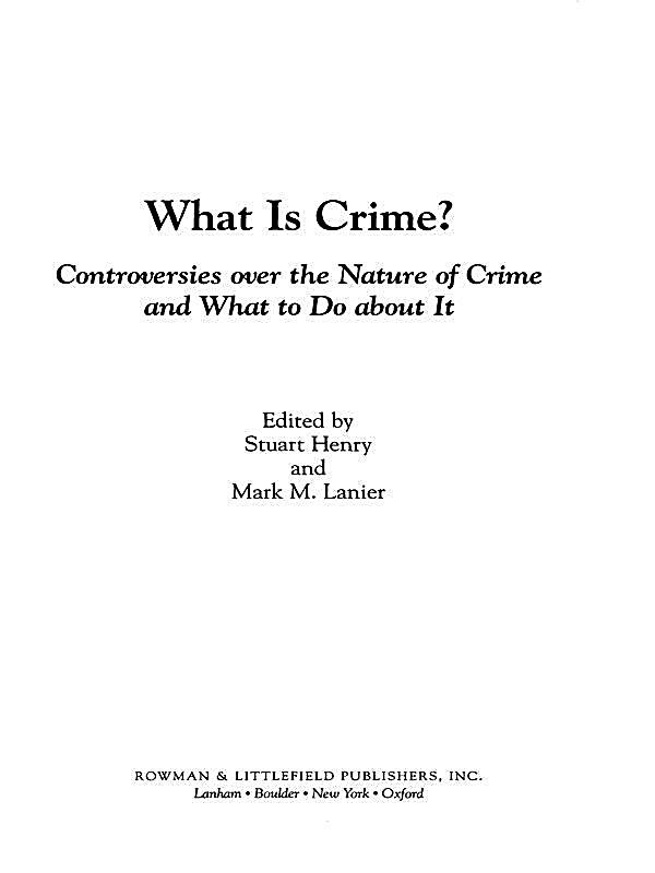 Rowman & Littlefield Publishers What Is Crime? Ebook. Discount Table Linens. Espresso Buffet Table. Job Desk Marketing Bank. Vintage Double School Desk. King Bed Drawers. Thin Drawers. Cheap Desk With Drawers. Salon Reception Desk