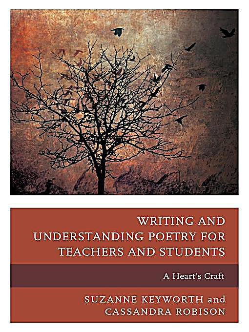 understanding the strength of poetry essay Analyzing the elements of poetry - in my preparation for this essay i thought that there was going to be very little that i would learn about the elements of poetry.