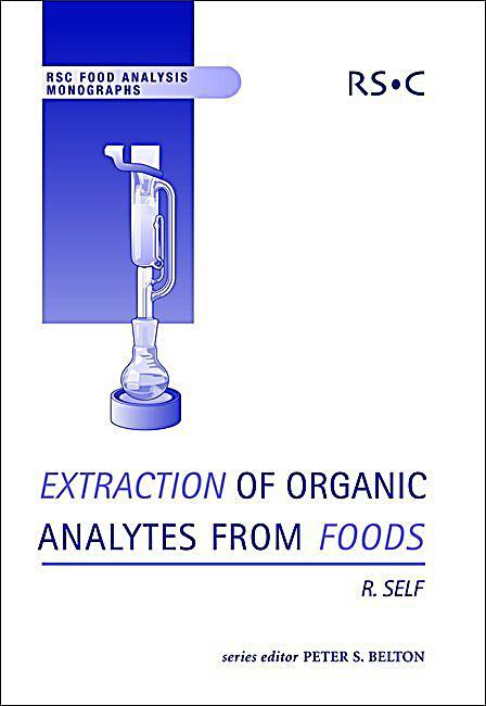 handbook of food analysis pdf