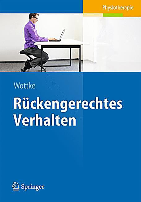 view C   Builder: Книга рецептов