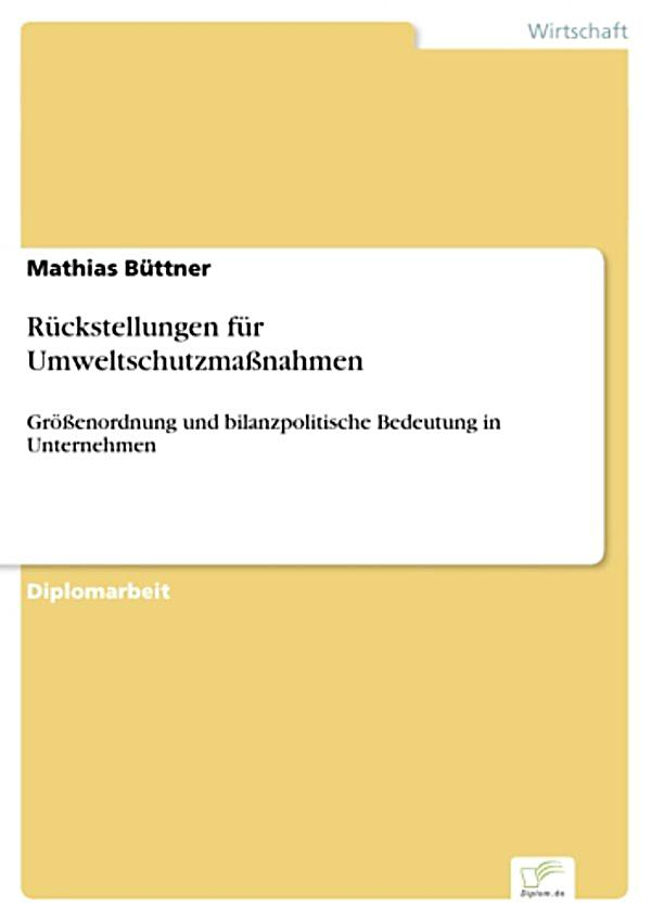 download Kant\'s Practical