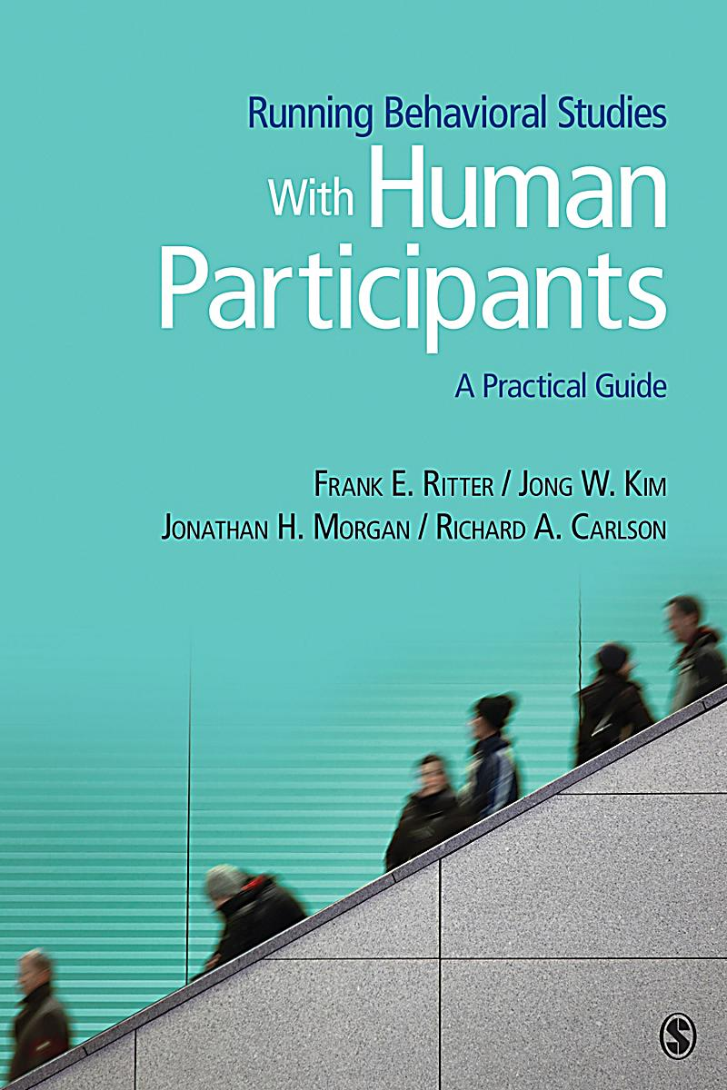 books on human behaviour pdf