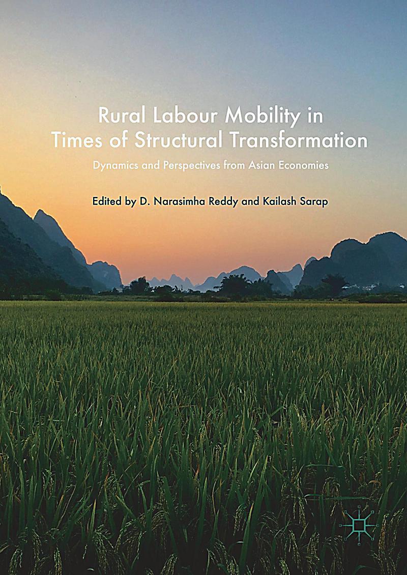 Understand by rural transformation economics essay