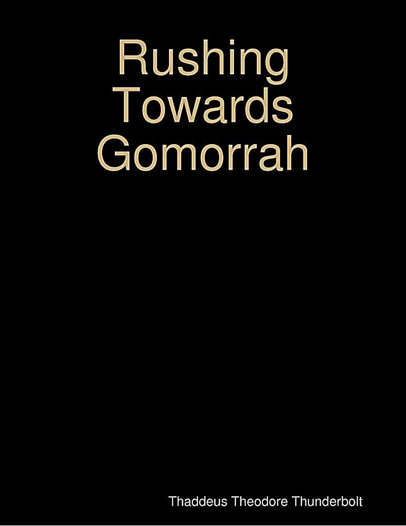 ebook The Gunpowder Gardens or,
