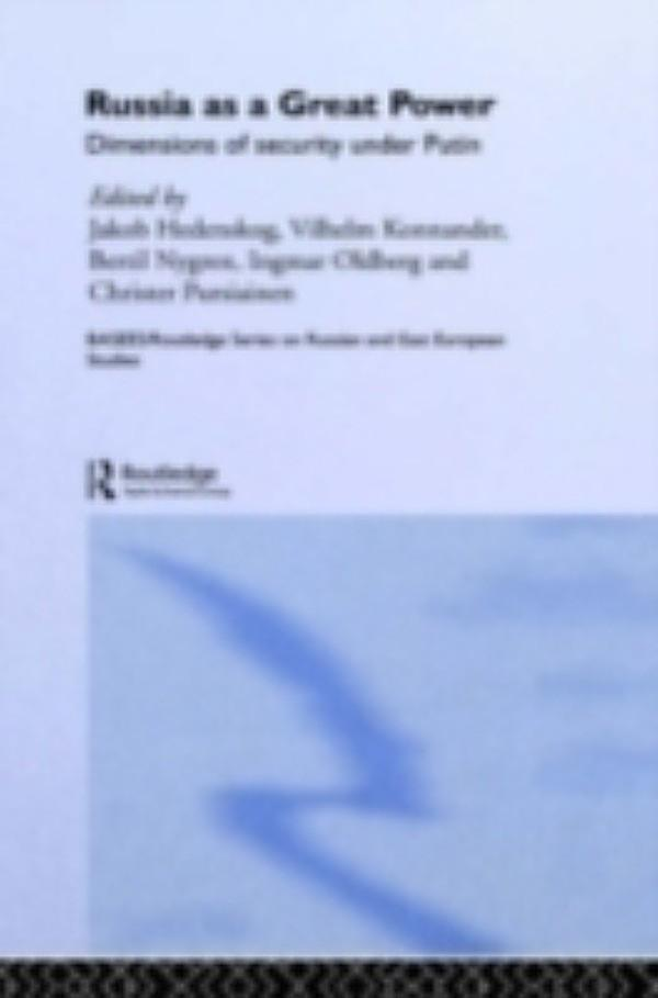 download october journal no46 autumn 1988 alexander kluge theoretical writings