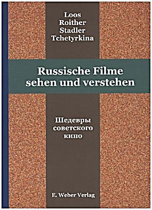 russische filme sehen verstehen transkription