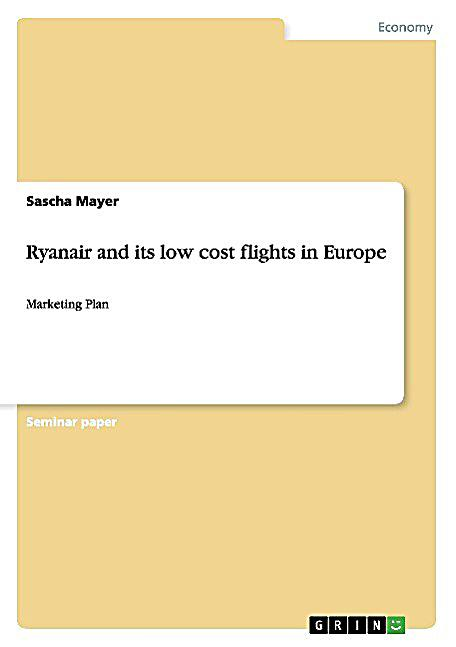 study on low cost airlines and carriers management essay Low cost airlines have had several positive impacts on the development of tourism in singapore  online purchasing tickets for low cost carriers: an application of .
