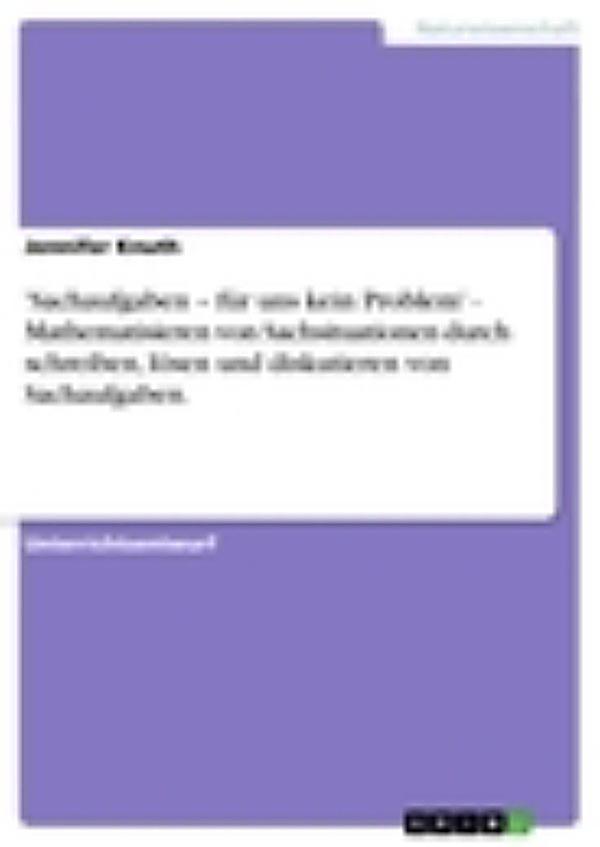 arbeitsblatt vorschule 187 sachaufgaben l246sen kostenlose