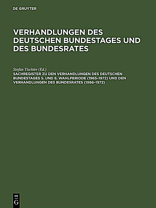 download Professionelle Vertriebspower