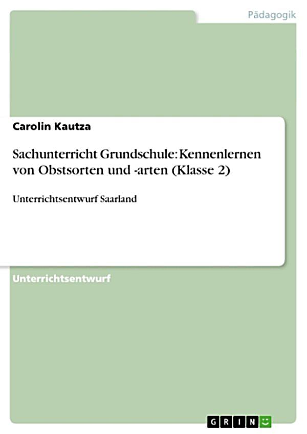 Kennenlernen text