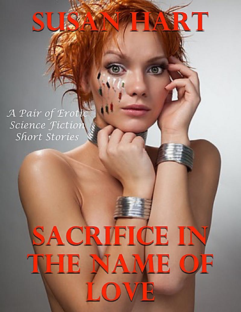 Short stories of erotic