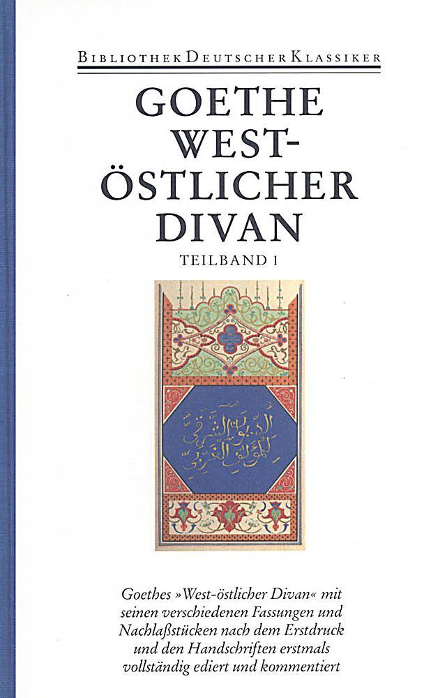 Herzl Briefe Und Tagebücher : Sämtliche werke briefe tagebücher und gespräche bd