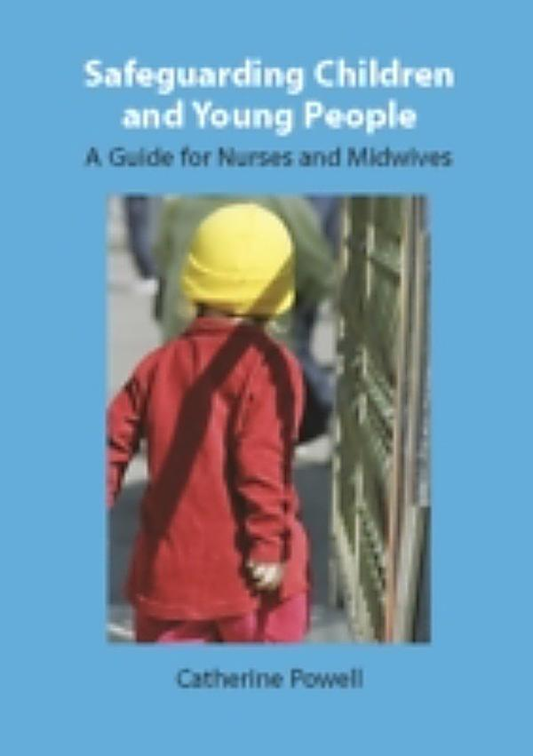 understanding safeguarding of children and young Key learning points safeguarding children and young people is the responsibility  of all health and social care workers, regardless of the type of setting in which.