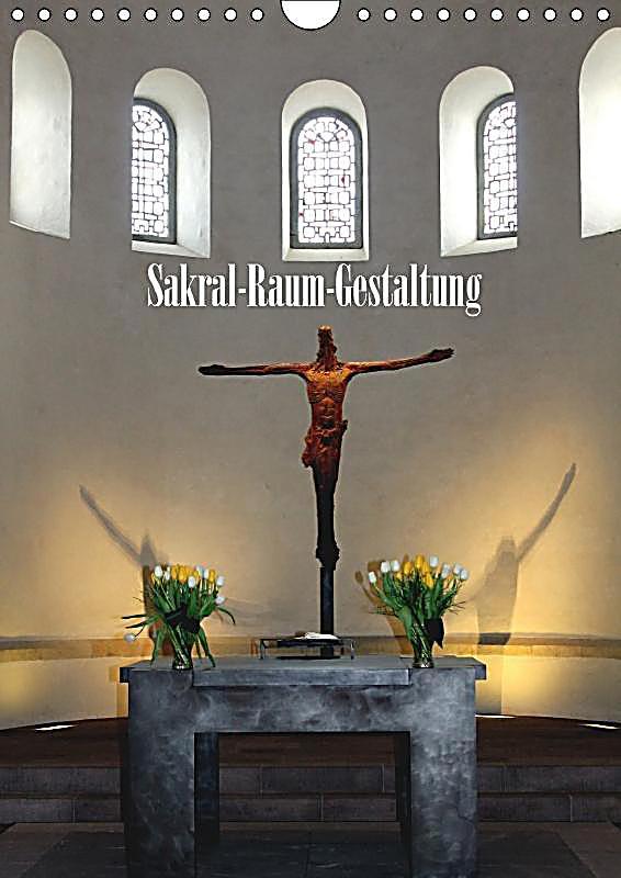 Sakral-Raum-Gestaltung - Die Kirchen von Hildesheim ...